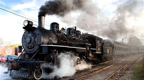 train hd wallpapers wallpaper