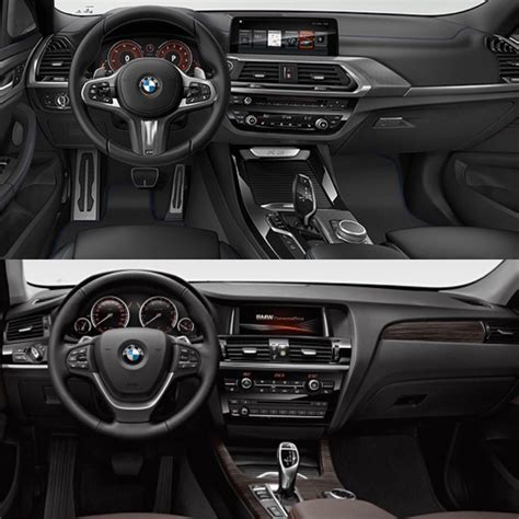 photo comparison  bmw    bmw