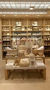 Visual Merchandising Einzelhandel : 25 best ideas about merchandising displays on pinterest shop displays merchandising ideas ~ Markanthonyermac.com Haus und Dekorationen