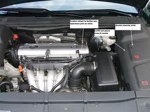 607 V6 Essence : 607 v6 flex fuel page 3 questions techniques peugeot 607 forum forum peugeot ~ Medecine-chirurgie-esthetiques.com Avis de Voitures