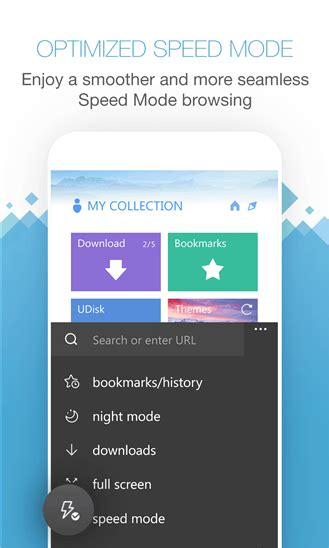 i migliori browser web per smartphone lumia alternativi a explorer 187 sostariffe it