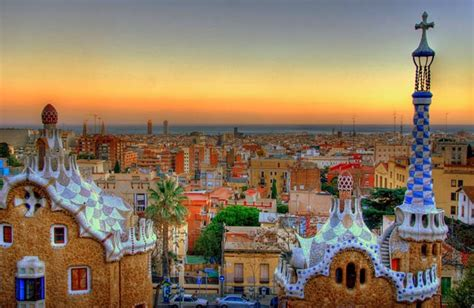 Most Beautiful Places To Visit In Spain Most Beautiful