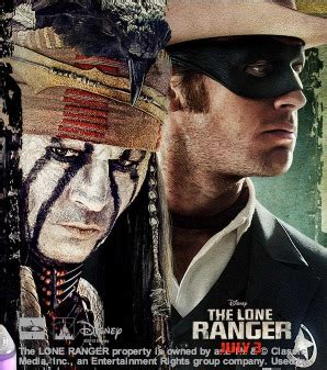 promo canapé herblay the lone ranger opening 28 images iverson ranch quot