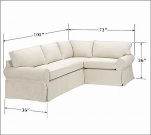 tiny sectional sofa home and textiles With small sectional sofa measurements