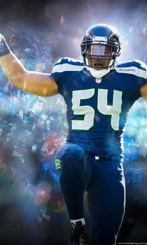 wallpapers  seattle seahawks wallpapers abyss desktop