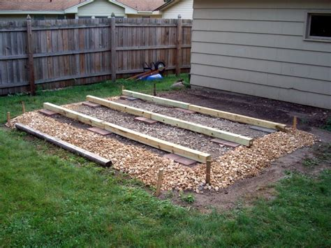 Bamboo Headboard And Footboard by 20 12x12 Shed Plans Diy 12x12 Shed Plans Build Your