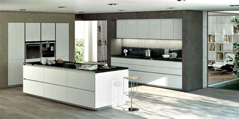 petites cuisines ouvertes cuisines contemporaines cuisine en image