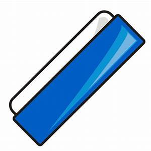 Whiteboard Eraser Clipart - Clipart Suggest