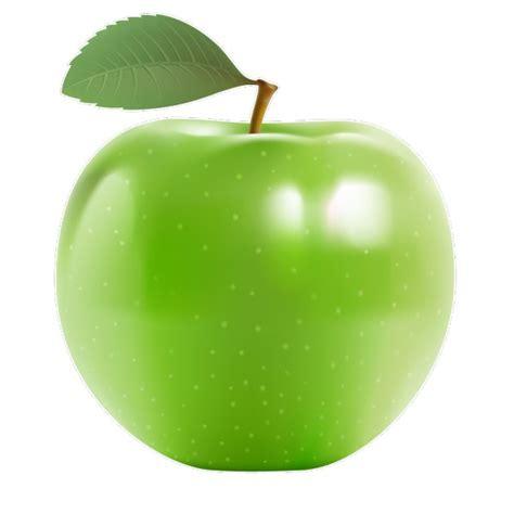 stickers pour cuisine sticker pomme verte stickers