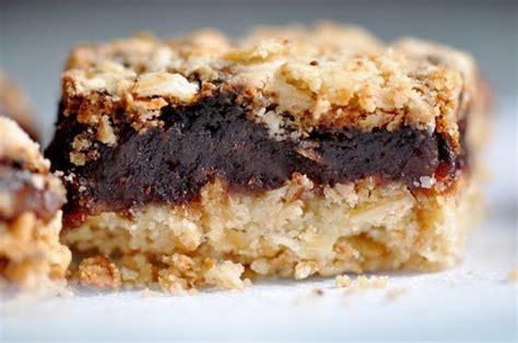 le bonheur est sans gluten recette sans gluten carr 233 s aux dattes
