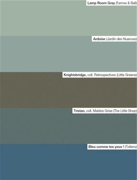 peinture chambre vert et gris les 25 meilleures idées de la catégorie murs gris bleu sur