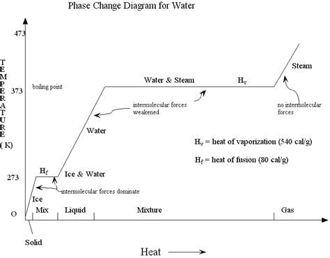 Sd Phase Diagram by Thermal Energy