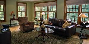 Rhode island interior designer ri interior design ma ct for Interior decorator rhode island