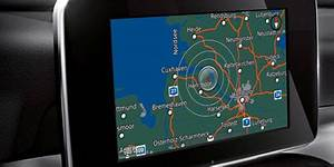 Garmin Map Pilot Mercedes Download : garmin map pilot installationshinweise ~ Jslefanu.com Haus und Dekorationen