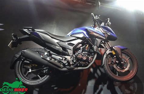Honda Xblade 160 Price In Bangladesh, Launch Date