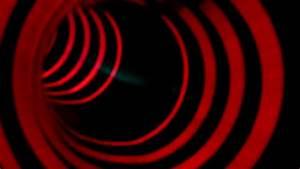 Black Hole Rutsche : bahia bocholt event rutsche youtube ~ Frokenaadalensverden.com Haus und Dekorationen