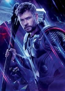 Thor | Marvel Cinematic Universe Wiki | Fandom