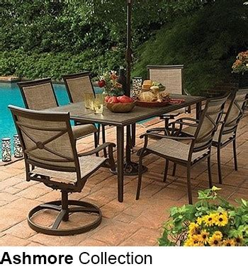 sears patio sets sears outdoor furniture furniture walpaper