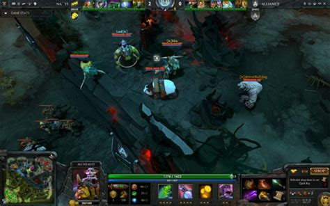 dota 2 6 79 patch notes land product reviews net