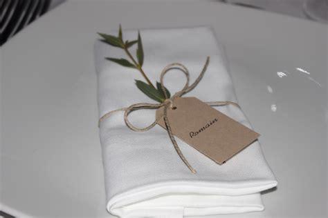 rond de serviette mariage a imprimer id 233 es et d inspiration sur le mariage