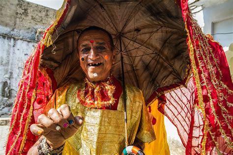 Pushkar Camel Festival Background by An Inside Look At India S Camel Fair