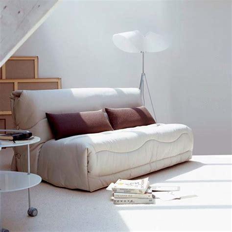 canapé contemporain ligne roset canapé lit ligne roset petit matin table de lit