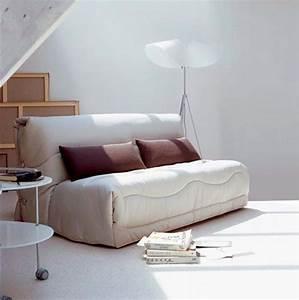 canape lit ligne roset petit matin With canape lit petit