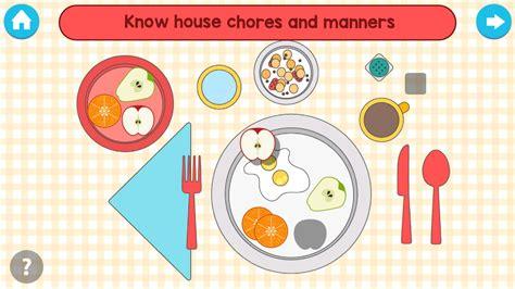 preschool learning 750 | kids preschool learning games 36