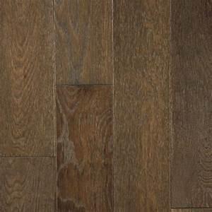 laurentian hardwood lamett cottage collection hamptons With parquet lamett