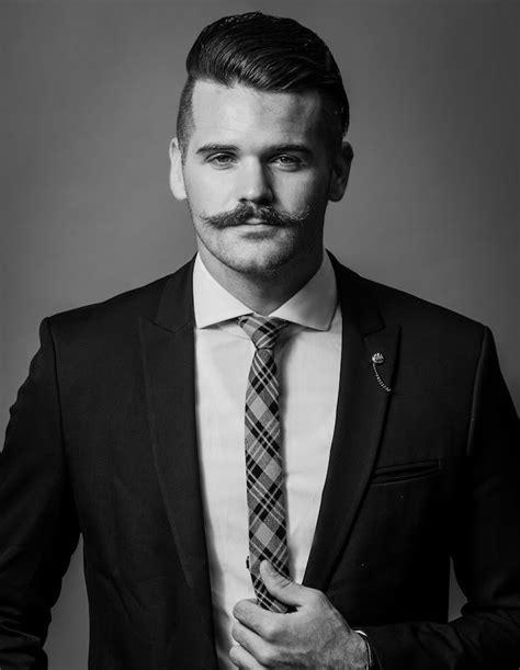 School Homme 1001 Id 233 Es La Moustache Homme En 2017 Vous Ira Au Poil