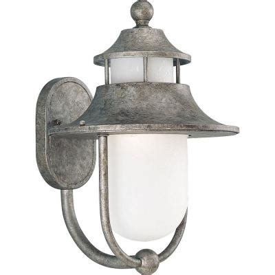 lighting stores cape cod progress lighting cape cod collection golden baroque 1