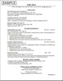 international student resume for part time jobs for teens cv for students in english 2017 2018 best cars reviews