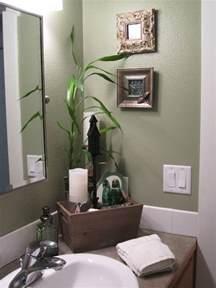 master bathroom color ideas best 25 green bathroom colors ideas on green
