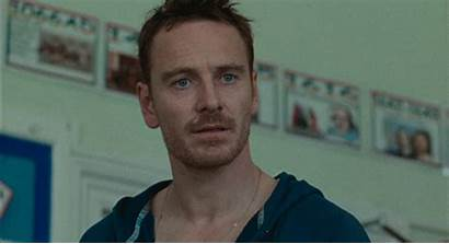 Fassbender Michael Trespass Against Spindle Berry Mcavoy