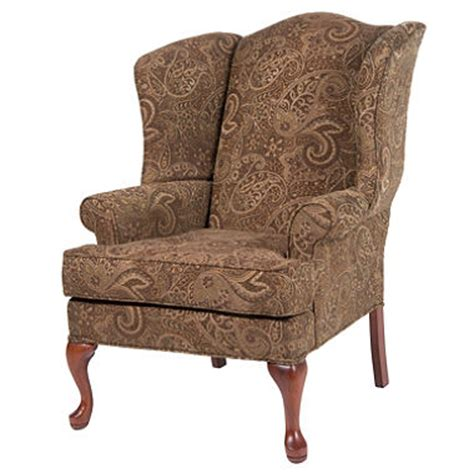 Sams Folding Cing Chairs mocha wingback chair sam s club