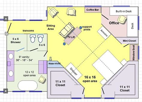 master suite floor plans mastersuite addition plans re master suite addition