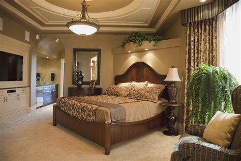 tuscan bedroom decorating ideas