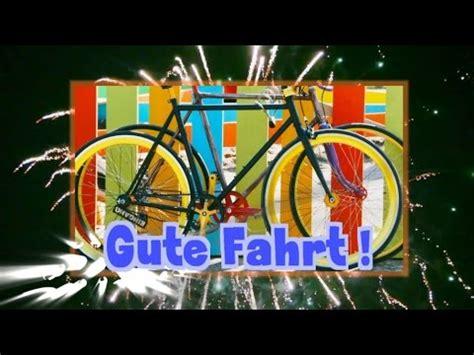silvester sprueche wuensche gruesse fuer fahrradfahrer