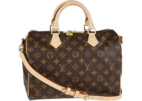 bags  buy  honor  national handbag day stockx news