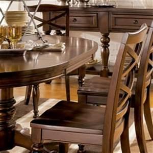 Ashley HomeStore Furniture Stores 1310 W 27Th St