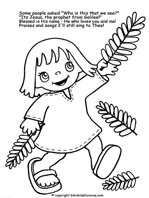 preschool church coloring pages coloring home