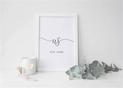 Browse 20 million interior design photos, home decor, decorating ideas and home professionals online. This Is Us,Our Life Our Story Our Home Printable,Living Room Wall Art,Home Decor Prints,Set Of 3 ...