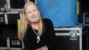 Cher and other celebs remember Gregg Allman – Mid Iowa ...