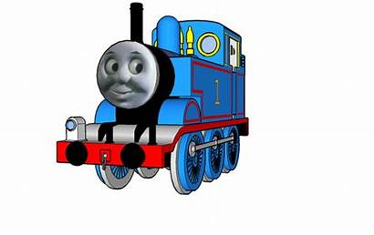 Thomas Clipart Train Clip Tank Engine Clipartmag
