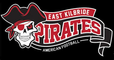 East Kilbride Pirated American Football - Daily Record