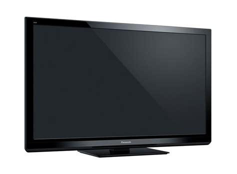 Panasonic Viera Tc-p46s30 46-inch 1080p 600 Hz