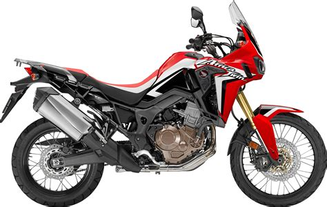 honda crf honda crf 1000 2015 autos post