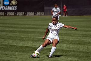 CU soccer one win away from Colorado Cup