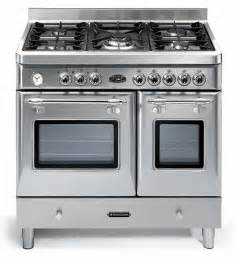 Of Images Stoves With Two Ovens by 17 Best Images About Stoves And Ovens On