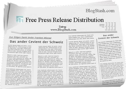 50 Free Press Release Distribution Sites. Flights From Ny To Copenhagen Denmark. Free Inventory Tracking Hosted Crm Comparison. Online Hotel Reservation Sites. Quotes Term Life Insurance Piggott State Bank. Hillsborough County Circuit Court. Laser Assisted Liposuction Cpcc Charlotte Nc. How To Put Background Image In Html. Self Employed Bookkeeping Software